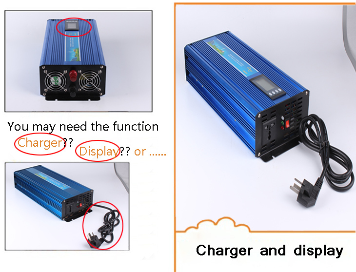 Newest design 150w converter dc ac pure sine wave power inverter newest design 150w converter dc ac pure sine wave power inverter circuit diagram with battery charger asfbconference2016 Gallery