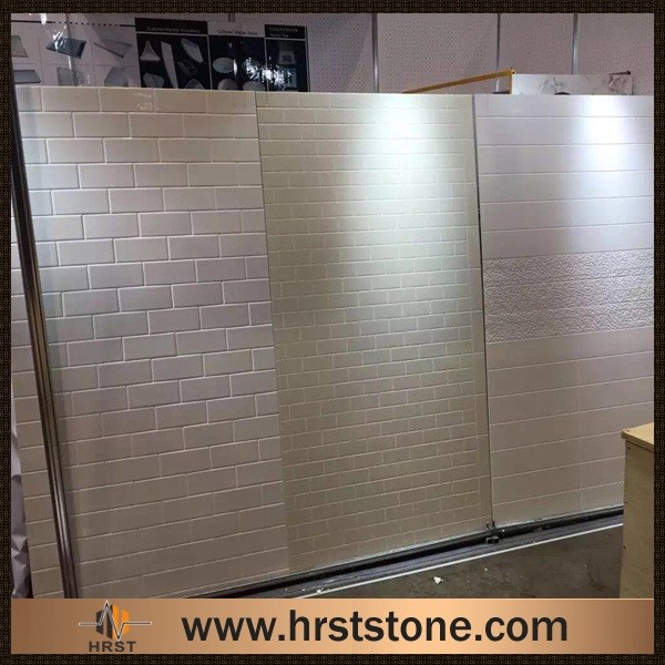 Marble Shower Panels Marble Shower Panels Suppliers And - Composite marble shower walls