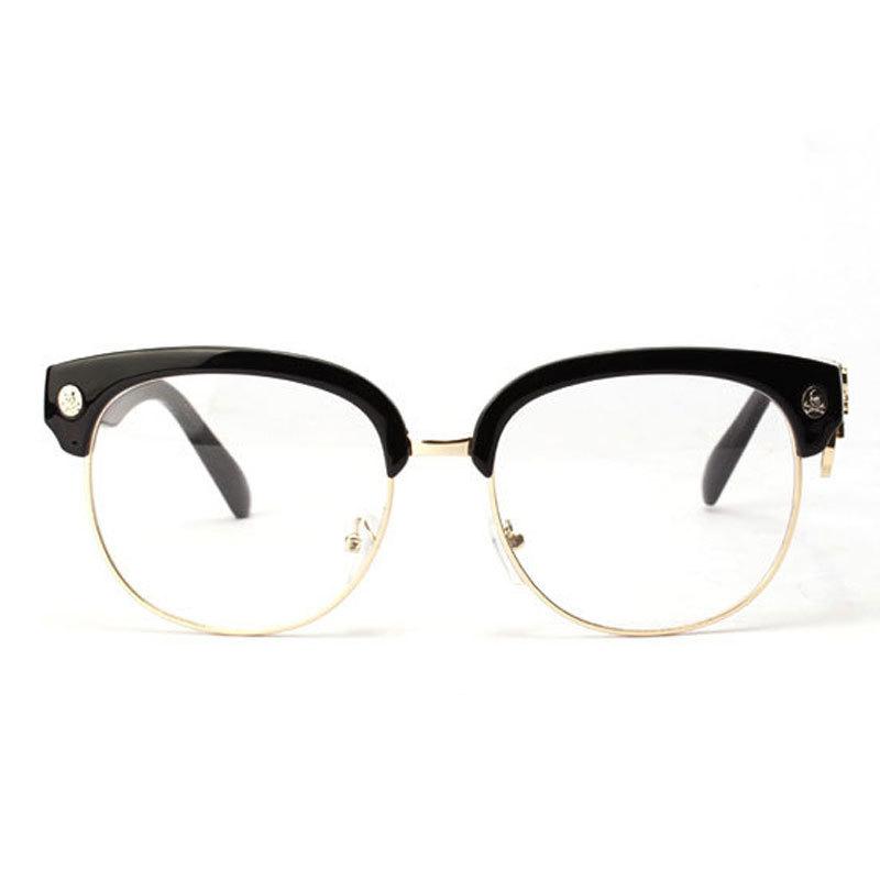 906f4902750 Best Eyewear Designers