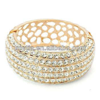 40672ed6df046 Hot Sale Dubai Gold Bangles Gold Jewellery Bangles Models Design,Cuff  Bracelets And Bangles For Big Wrist - Buy Hot Sale Dubai Gold  Bangles,Bracelets ...