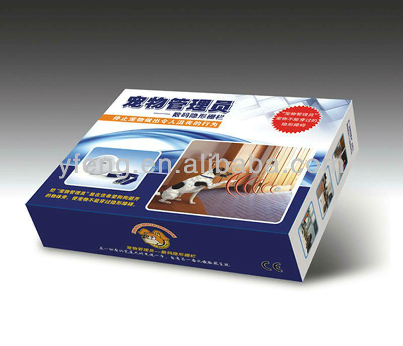 Electric Fence Device, Electric Fence Device Suppliers and ...