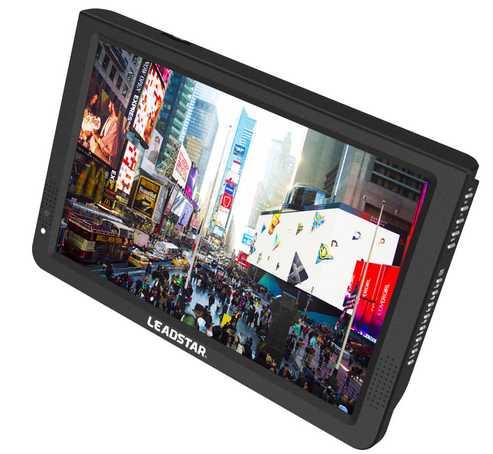 Hotel Use For Car 12 Inch Tft Lcd Tv Dvbt2 Tv - Buy Lcd Tv Dvbt2 Tv,For Car  12 Inch Tft Lcd Tv,Hotel Use Lcd Tv Product on Alibaba com