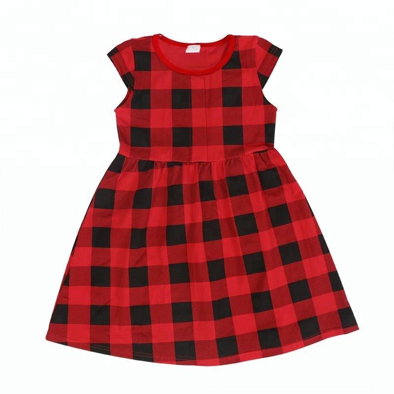 e43f0734f06 A Girl Changing Dress