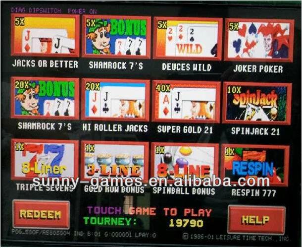 Pot o gold casino vegas country casino blackjack