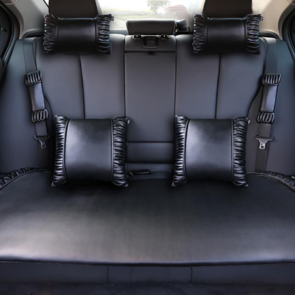 Leather Sofa Seat Cushion Covers/leather Sofa Seat Pillow/leather Car Seat  Cushion   Buy Leather Cushion,Genuine Leather Pillow,Genuine Leather Pillow  Case ...