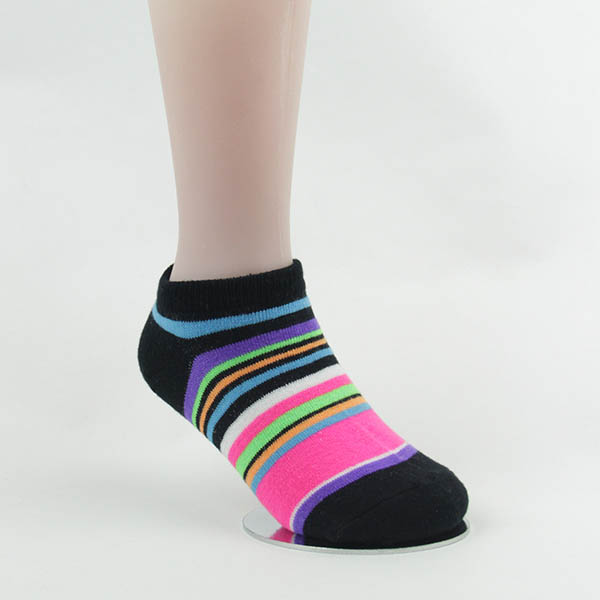 Watch Ankle Socks porn videos for free, here on loadingtag.ga Discover the growing collection of high quality Most Relevant XXX movies and clips. No other sex tube is more popular and features more Ankle Socks scenes than Pornhub! Browse through our impressive selection of porn videos in HD quality on any device you own.