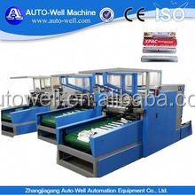 machinery importers in ethiopia, machinery importers in