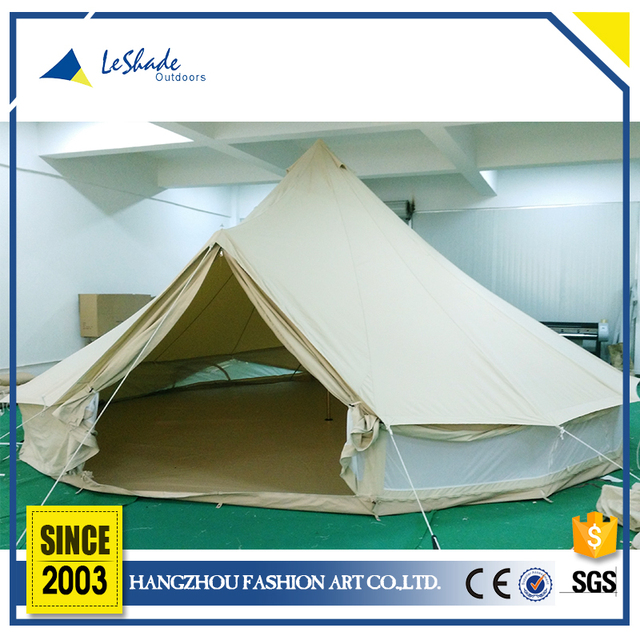 Qualities product Cotton Canvas Tipi Circular Single bell tent  sc 1 st  Alibaba & Buy Cheap China single canvas tent Products Find China single ...
