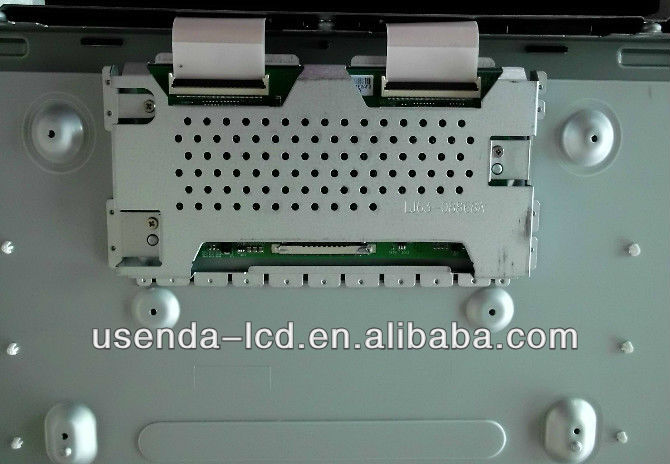 samsung tv lcd screen replacement. 46 inch samsung lcd tv screen replacement lta460hm03 - buy lta460hm03,lcd replacement,samsung product on alibaba.com r