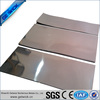 hot sale molybdenum sheet for sale per price