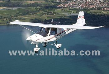Ikarus C42 Lsa Buy Ultralight Flugzeuge Product On Alibabacom