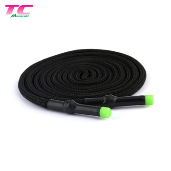 Polyester Round Drawstring Cords Replacement Hoodie Drawstrings For Sweatpants Shorts Pants Jackets Coats