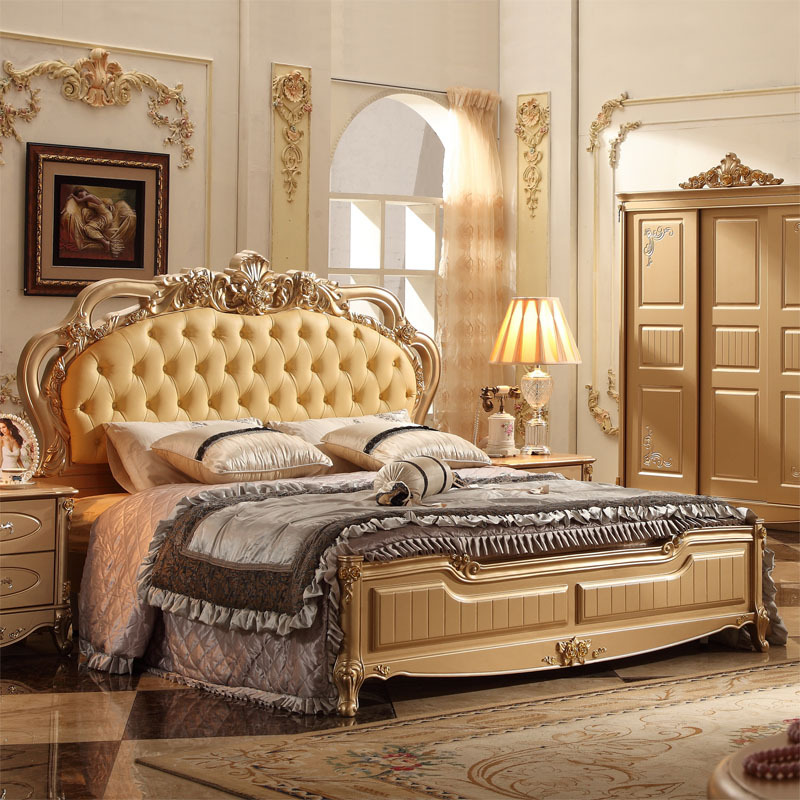 Cheap Bedroom Set Online: Online Get Cheap Italian Bedroom Sets -Aliexpress.com