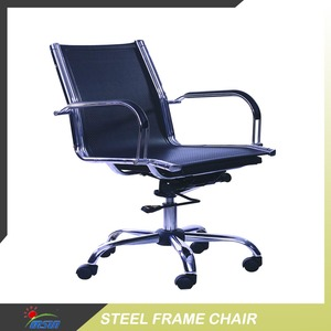 Chinese manufactures anji chair of office OS-3602