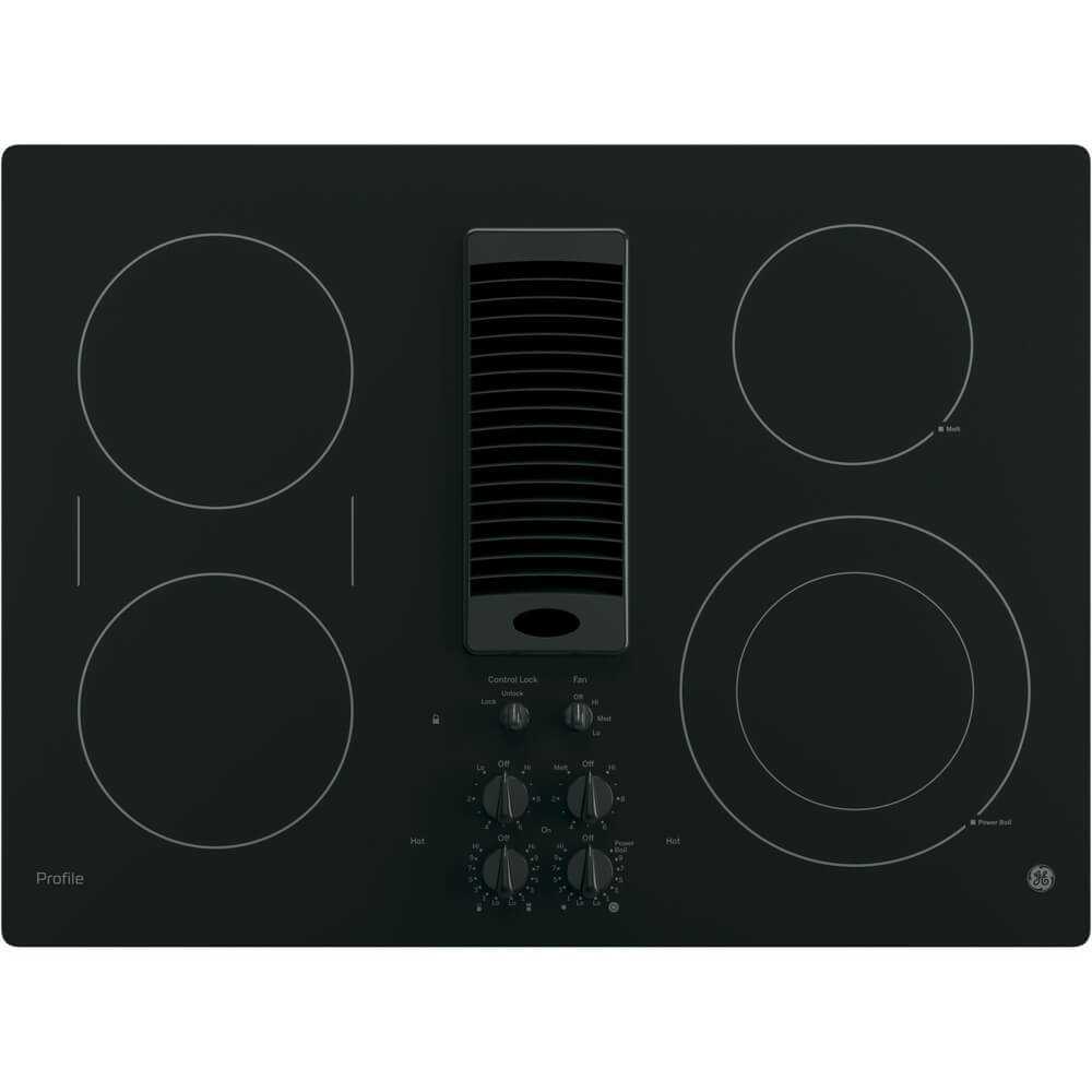 Cheap 30 Downdraft Electric Cooktop Find 30 Downdraft Electric Cooktop Deals On Line At Alibaba Com