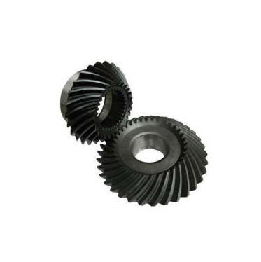 Zinc Alloy Gears Zinc Alloy Gears Suppliers and Manufacturers at