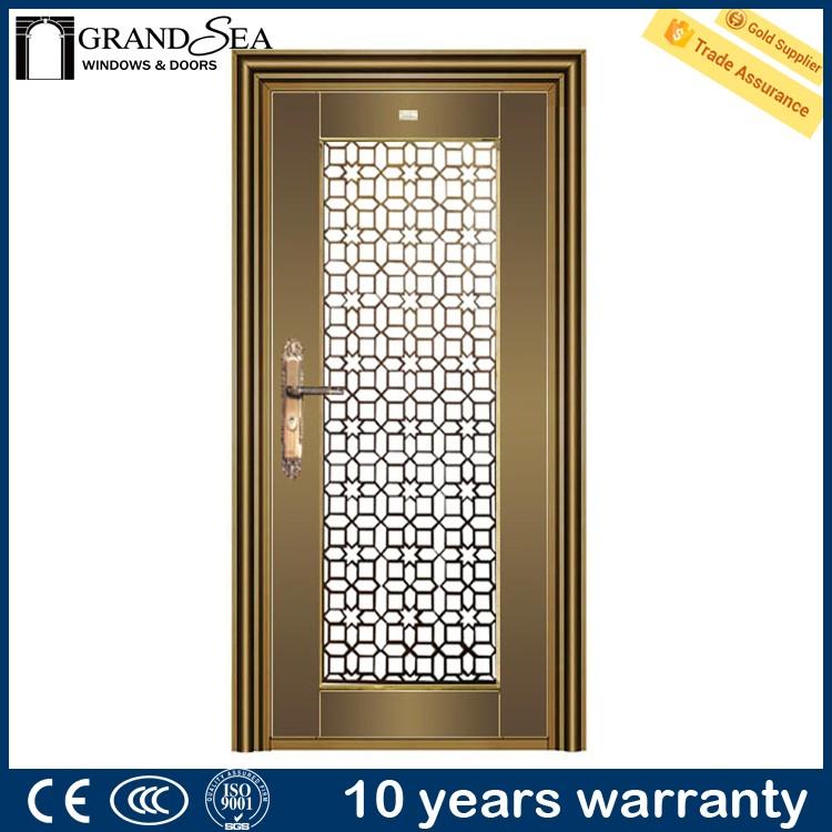 Hollow Metal Door Hollow Metal Door Suppliers And Manufacturers