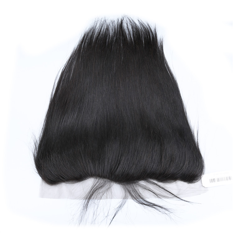 Xibolai Unprocessed Cutical Alligned Brazilian Vigin hair,wholesale Free sample hair bundles with closure Guangzhou vendor