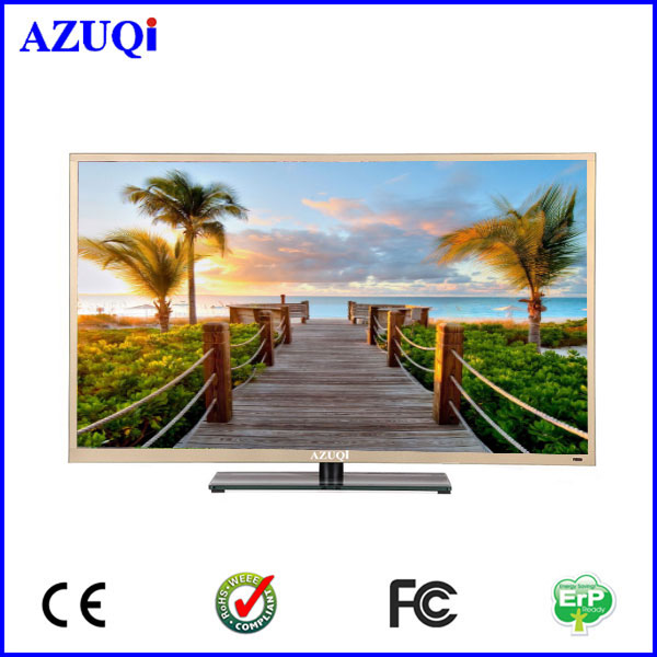 Reasonable Price 47 inch LCD Monitor Desktop FHD WITH HIGH DEFINITION