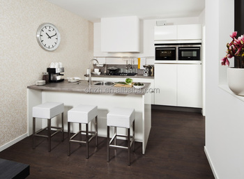 Aluminium Kitchen Cabinet Malaysia Ready To Assemble Furniture For
