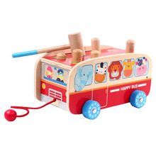 Superb Elc Wooden Toys Elc Wooden Toys Suppliers And Manufacturers Creativecarmelina Interior Chair Design Creativecarmelinacom