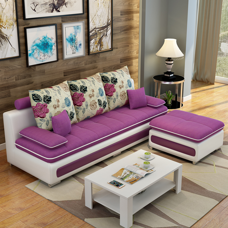 competitive price wholesale sofa furniture