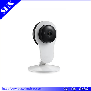 high reliable ip camera with cheap price list
