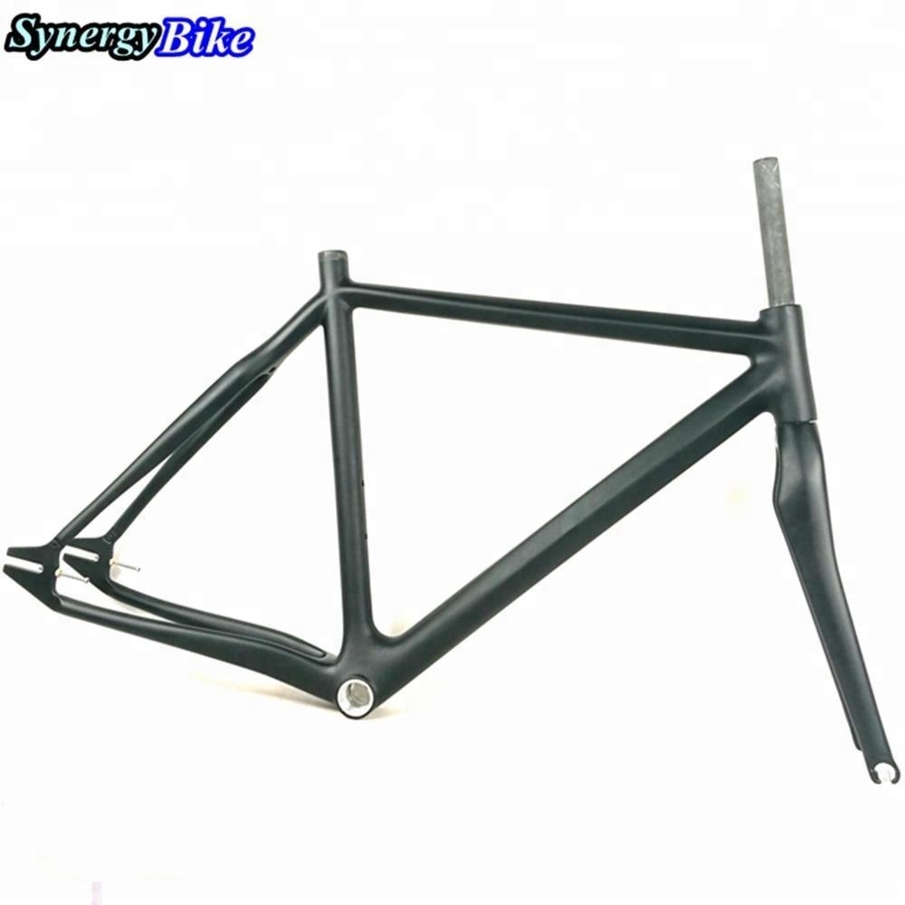 Finden Sie Hohe Qualität Roh Fahrradrahmen Hersteller und Roh ...