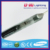 best price with ce infrared carbon fiber quartz heater tube lamp 2kw