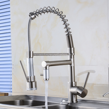 kitchen sink water taps led kitchen sink water tap faucet kitchen upc 6031