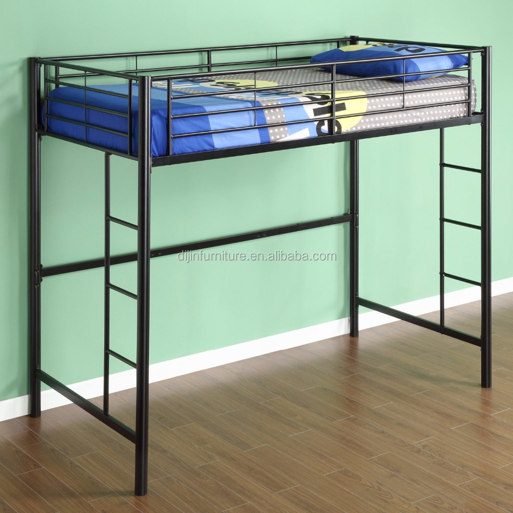 and small family pin bed loft beds space pinterest adult double living on