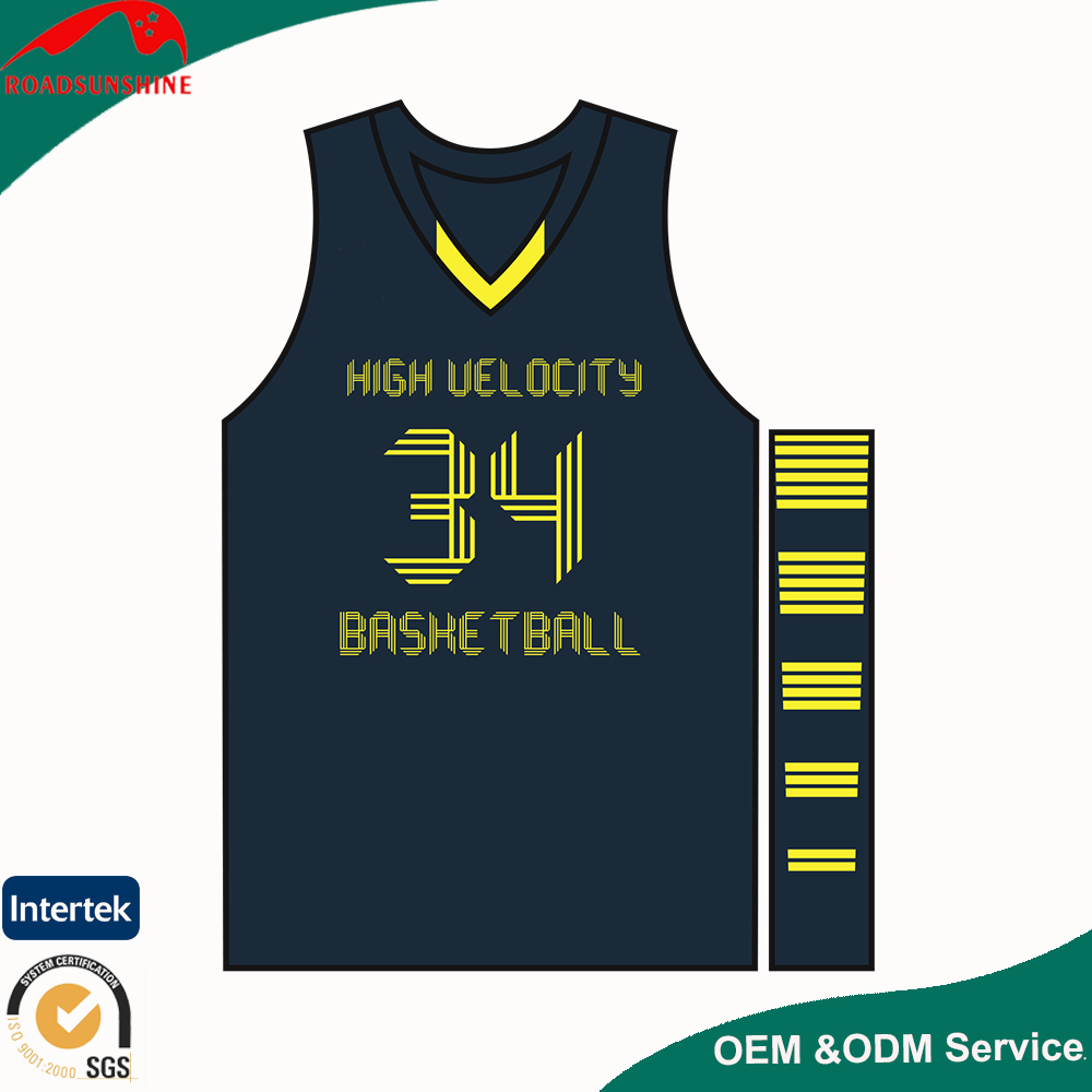 mesh fabric top quality professional gray basketball jersey full sublimation team set basketball jersey green and black