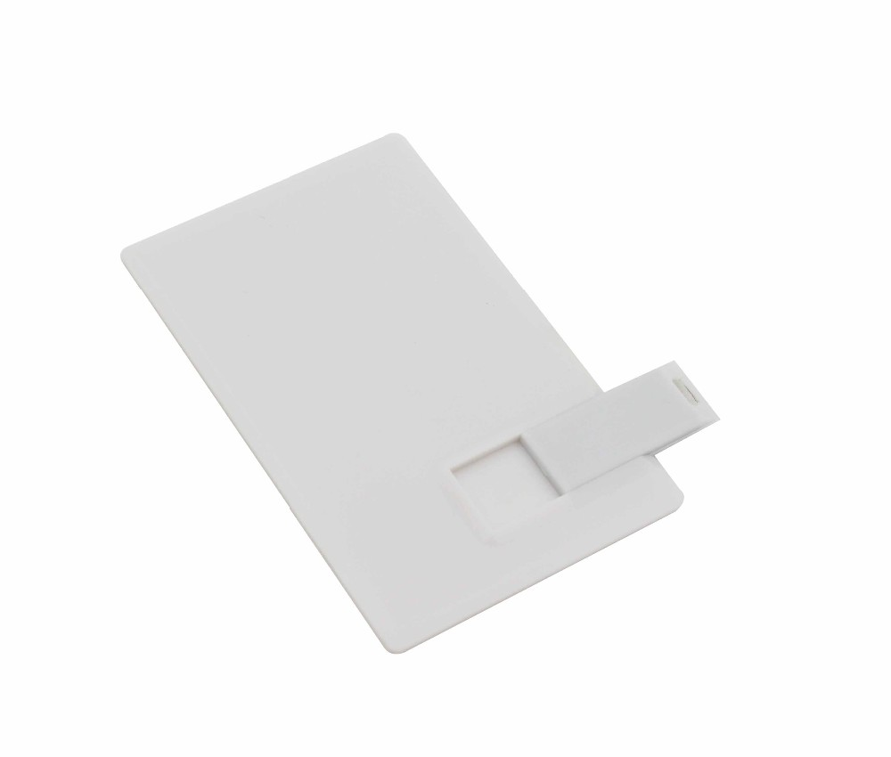 Blank business cards bulk best business cards whole new design usb blank business card flash drive bulk magicingreecefo Choice Image