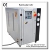 Cheap and high quality water chiller plastic injection chiller