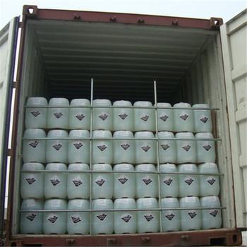 Chemical Formula For Phosphoric Acid H3po4 Buy Chemical Formula