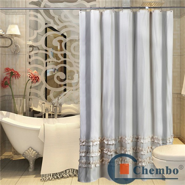 Waterproof Curtains For Bathroom Window. Waterproof Bathroom ...