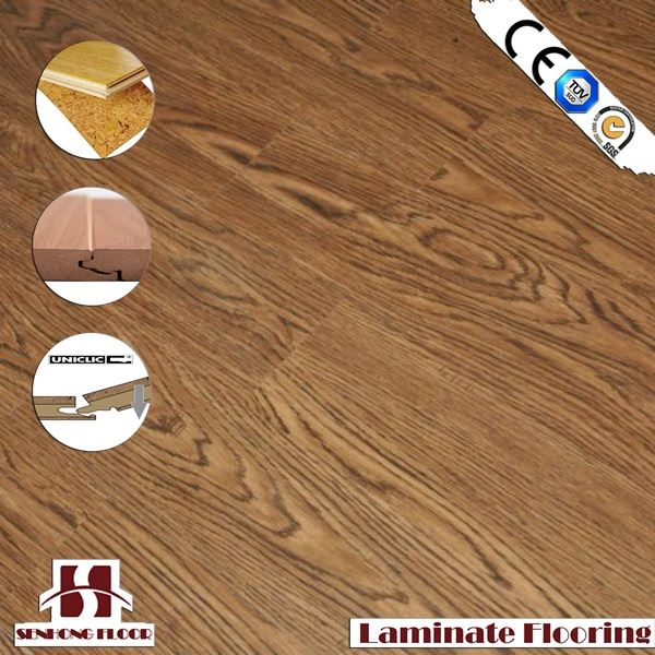Top Quality ulin flooring
