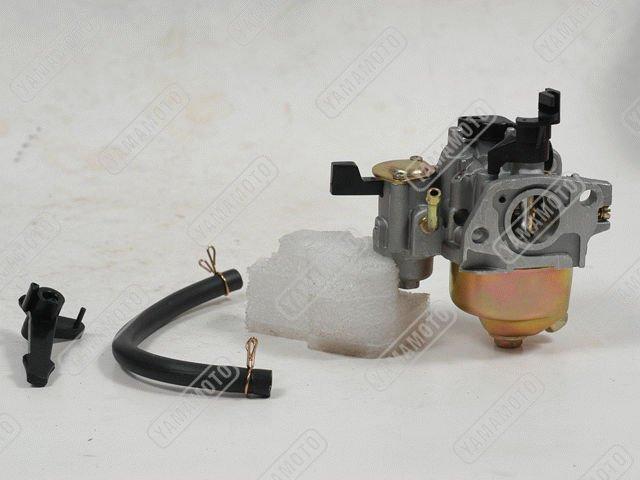 Honda GX340 Piston Assembly Fits GXV340 Qualité Pièce De Rechange