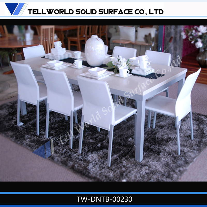 Travertine Dining Table, Travertine Dining Table Suppliers and ...