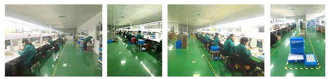 KDSI BE-40JZJ 200 / 5A Flexible Electronic Current Transformer Price