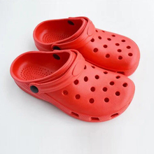 Alibaba Trou En Chaussures Fournisseurs Vente Vente Gros YrYaZqw