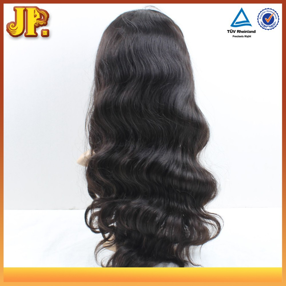 JP Hair Hot Selling Good Quality Virgin Cosplay Wig