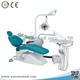 ysenmed dental products price dental instrument prices dental equipment dental chair sale dental chair