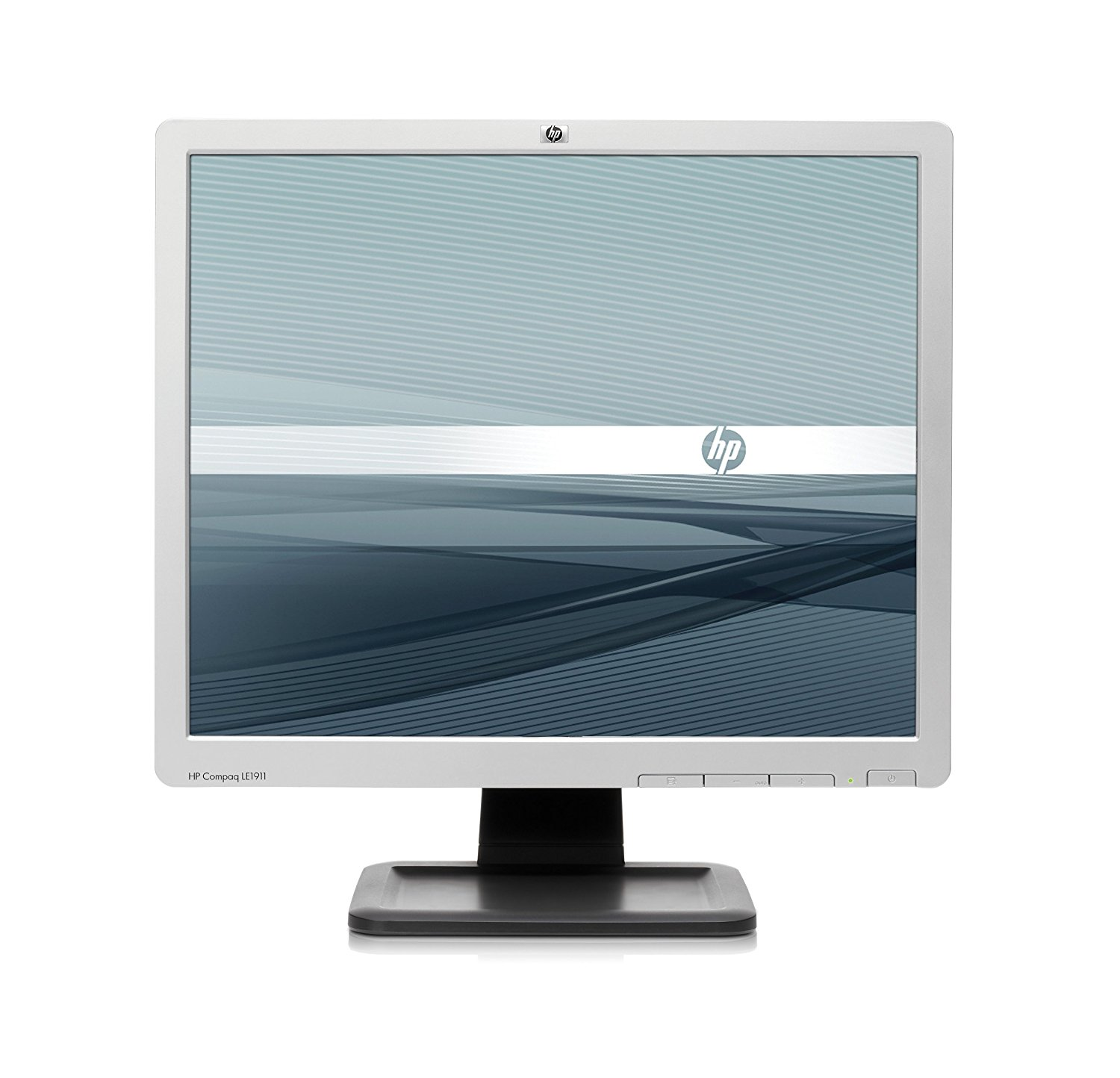 Cheap Hp Monitor 19, find Hp Monitor 19 deals on line at Alibaba com