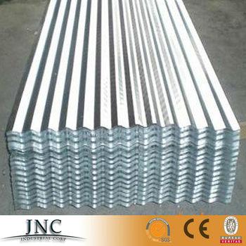 Corrugated Zinc Roofing Sheet Design For Sale/best Price Color ...