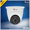 cheapest!!! 2mp 4 in 1 dome camera cctv manufacturing oem