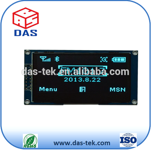 Oled Samsung, Oled Samsung Suppliers and Manufacturers at