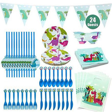 bd544ae509c Kids Party Pack
