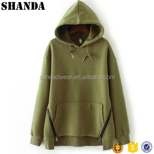 983ce3878683 Bape Shark Hoodie Custom