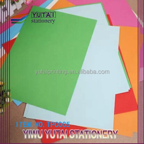 wholesale cheap colored crepe paper,crepe wrapping paper for gift